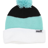 Men's Hats: Hats, Caps and Beanies | PacSun