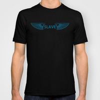SLAVE T-shirt by FabuFab