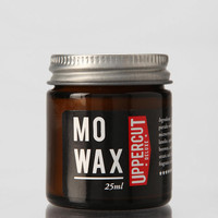 Uppercut Deluxe Mo Wax - Urban Outfitters