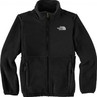 The North Face Denali Jacket -Kids