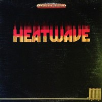 "HEATWAVE - ""Central Heating"" 12"" Vinyl LP 1978 US Epic JZ 35260 Funk Soul"