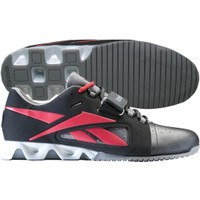 Reebok Men's CrossFit Lifter Training Shoe