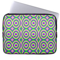 Bright Enough For You? Laptop Computer Sleeves