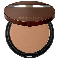 Sephora: MAKE UP FOR EVER : Mat Bronze : bronzer-makeup