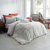 Under The Canopy® Co Creator Comforter Set