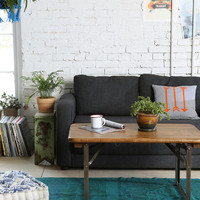 4040 Locust Tavern Coffee Table - Urban Outfitters