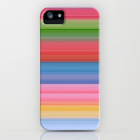 Like Candy iPhone & iPod Case by Laura Santeler