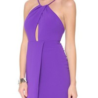 Bec & Bridge - Amethyst Dress
