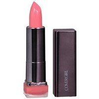 COVERGIRL Lip Perfection Lipstick - Precious
