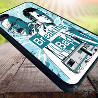 Accessories,Case,IPhone Case,Samsung Case,Phone Cover,IPhone 4/4s,IPhone 5/5s/5c,Samsung Galaxy s3 i9300,Samsung Galaxy s4 i9500-211013rD