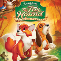 Walmart: The Fox and the Hound (1981)