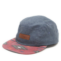 Katin Buffalo 5 Panel Hat at PacSun.com