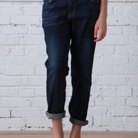 Alternative Apparel - | Product details - Current/Elliott Fling Jeans