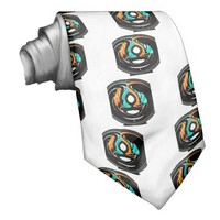 Akuna Matata Hakuna Matata gifts latest beautiful Neck Ties