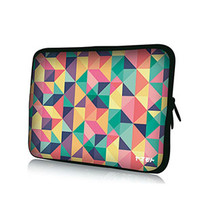 Cosmic Tribe Sleeve for Macbook Pro 13in