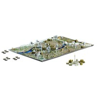 4D Cityscape: Berlin 4D Puzzle, at 27% off!