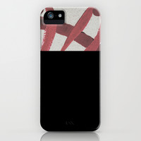 Acme iPhone & iPod Case by Georgiana Paraschiv