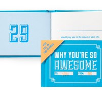 Why You're So Awesome | Books | Gifts | Z Gallerie