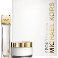 Michael Kors Sporty Collection Gift Set - A Macy's Exclusive
