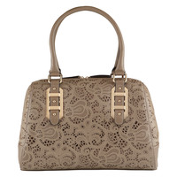 SMOLDT - handbags's satchels & handheld bags for sale at ALDO Shoes.
