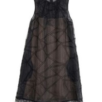Christopher Kane Short Dress - Christopher Kane Dresses Women - thecorner.com