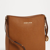 MICHAEL Michael Kors 'Jet Set - Large' Crossbody Bag (Save Now through 12/9) | Nordstrom