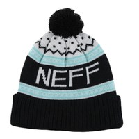 Neff Adult Flake Hat