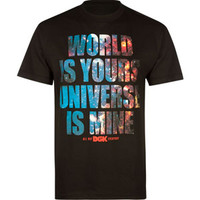 DGK Galaxy Mens T-Shirt