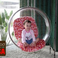 Baby Bubble Chair