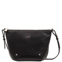Alissa Leather Crossbody Bag | Lord and Taylor