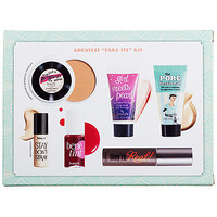 Sephora: Benefit Cosmetics : Primping With The Stars : makeup-value-sets