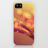 little cup of sunshine iPhone & iPod Case by ingz