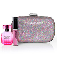 Party Essentials Clutch - Victoria's Secret - Victoria's Secret
