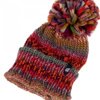 Don't Think Twice Beanie - Hats & Beanies - Accessories - Women