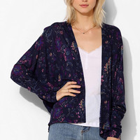 Pins And Needles All You Need Cardigan  - Urban Outfitters