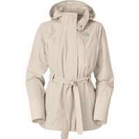 The North Face Women's K Rain Jacket