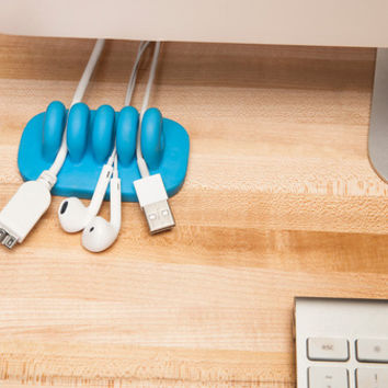 Cordies Cable Management   Quirky Products