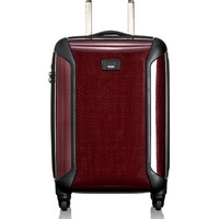 International Carry-On - Tumi