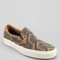 Vans 59 California Camo Men's Slip-On Sneaker - Urban Outfitters
