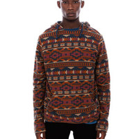 NEW PRODUCTS - MAN - Pull&Bear Colombia