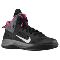 Nike Hyperfuse 2013 - Boys' Grade School