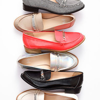 The Logo Loafer - VS Collection - Victoria's Secret