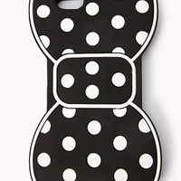 Standout Bow Phone Case