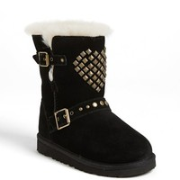 UGG® Australia 'Adrianna' Boot (Toddler, Little Kid & Big Kid) | Nordstrom