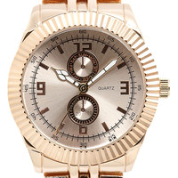 Titanium Diver Watch, 41mm (Juniors) | Nordstrom