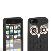 kate spade new york 'owl' iPhone 5 & 5S case | Nordstrom