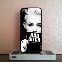 Miley Cyrus , iPhone 5S case , iPhone 5C case , iPhone 5 case , iPhone 4S case , iPhone 4 case , iPod 4 case , iPod 5 case