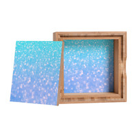 Lisa Argyropoulos Tranquil Dreams Storage Box