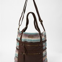BEACH ROCK 2 BAG