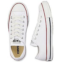 Converse Chuck Taylor® All Star® Oxford